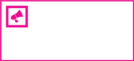 HDMA Distribution Management Conference