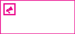 HDA - 2017 Business and Leadership Conference