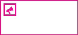 Premier's Annual Breakthroughs Conference & Expo