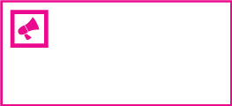 NACDS: Total Store Expo