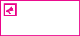 Contract Pharma Annual Conference