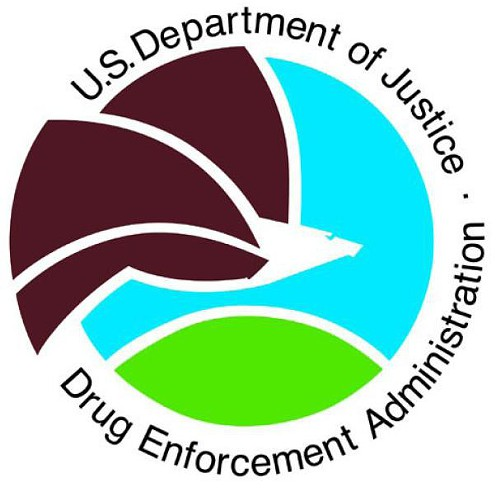 PharmaLinkInc DEA License
