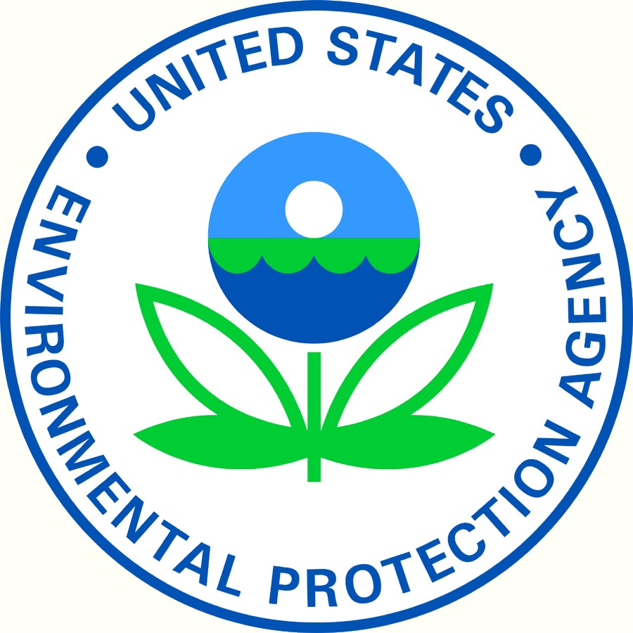 PharmaLinkInc EPA License