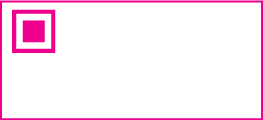 NACDS Total Store Expo