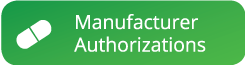 Manufacturer Authorizations